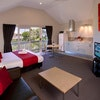 Boathouse Resort Studios and Suites