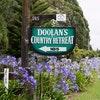 Doolan's Country Retreat