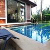 The Boutique Resort Phuket