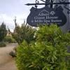 Albert & The Mills