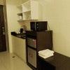 Residenciale Boutique Apartments