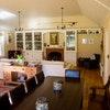 Coldstream Estate - The Whare