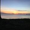 Absolute Beachfront Bliss (arrears)