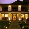 Le Colonial - Fort Cochin Hospitality Services Pvt Ltd - ISDPL