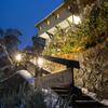 Aneeki Ski Lodge