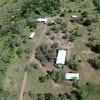 Parry Creek Farm Tourist Resort and Caravan Park