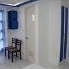 d'Builders Rooms