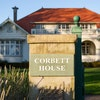 Corbett House Bed & Breakfast