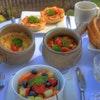 RondayVoo Bed & Breakfast