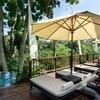 Natura Resort and Spa