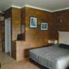 Malanda Lodge