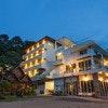 Mam Kaibaebeach Resort - Koh Chang