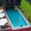 Le Resort
