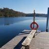 Wonboyn Lake Resort