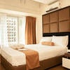 Versailles Stay at One Central Residences