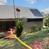 Nelson Bay Bed and Breakfast
