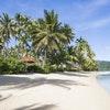 Nukubati Private Island