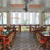 BADLADZ Beach & Dive Resort