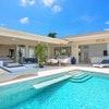 Samui Bayside Luxury Villas (Bayside Samui Partners Co. Ltd.)