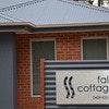 Falls Cottage