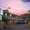 Limassol Motel