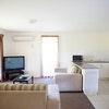 Echuca Moama Holiday Villas