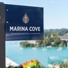 Marina Cove