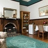 Stony Rise Cottage Bed and Breakfast