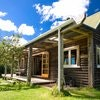 The Innlet Country Apartments Cottages and Guesthouse