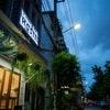 Victory Park Hostel Bangkok