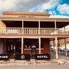 Empire Hotel Beechworth