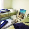 Braemar House B&B and YHA Hostel