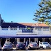 The Manly Lodge Boutique Hotel