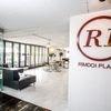 R1 Boutique Service Apartment