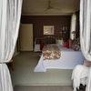 Villa Te Soro Bed and Breakfast