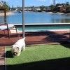 Saltwater Villas