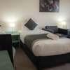 Chermside Court Motel