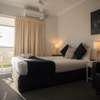 Herston Place Motel