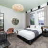 Clarence Boutique Hotel