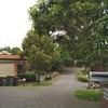 Mount Waverley Townhouses