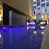 Rooms Republic Pattaya
