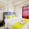 Lite Rooms Bekasi