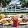 White Palm Hotel Bali