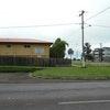 T.I Motel Torres Strait
