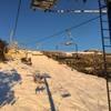 Corio Ski Club