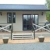 Rosedale Cottages Twizel
