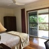 Daintree Manor B & B