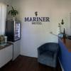 Mariner Motel