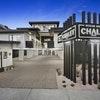 Ocean Grove Chalet