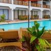 Alona Vida Beach Hill Resort
